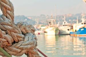 Il Mare di San Benedetto del Tronto