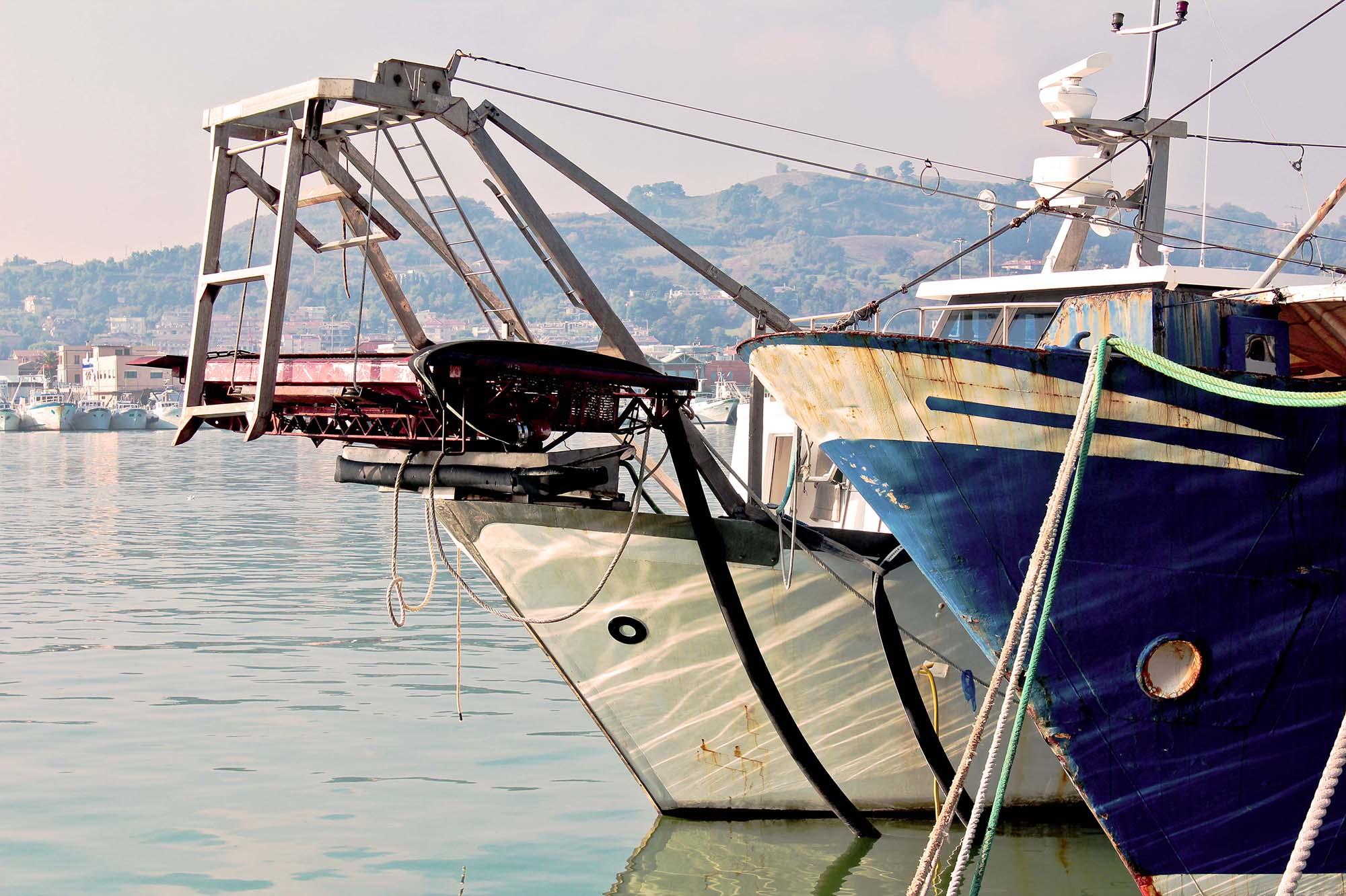 barche-mare1