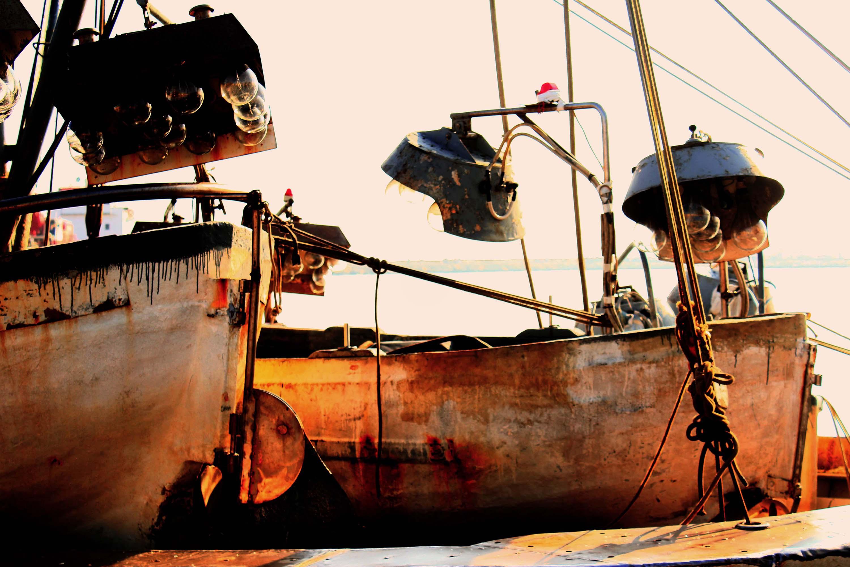 barche-ormeggiate1