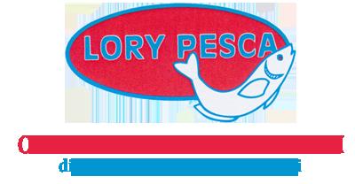 Lory Pesca | Commercio Prodotti ittici San Benedetto del Tronto